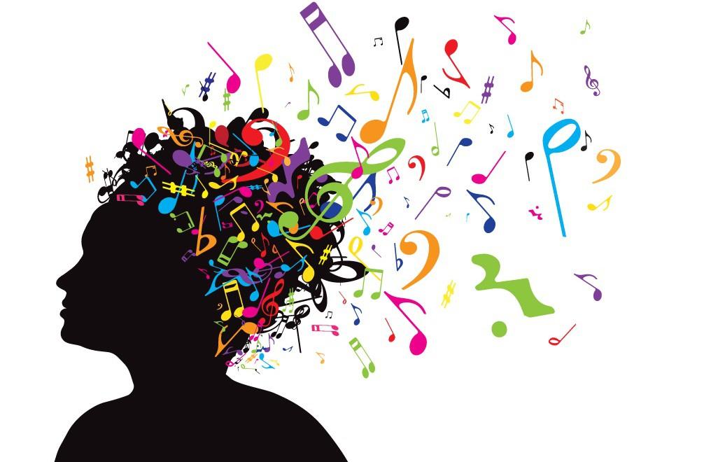 Nuestro cerebro musical