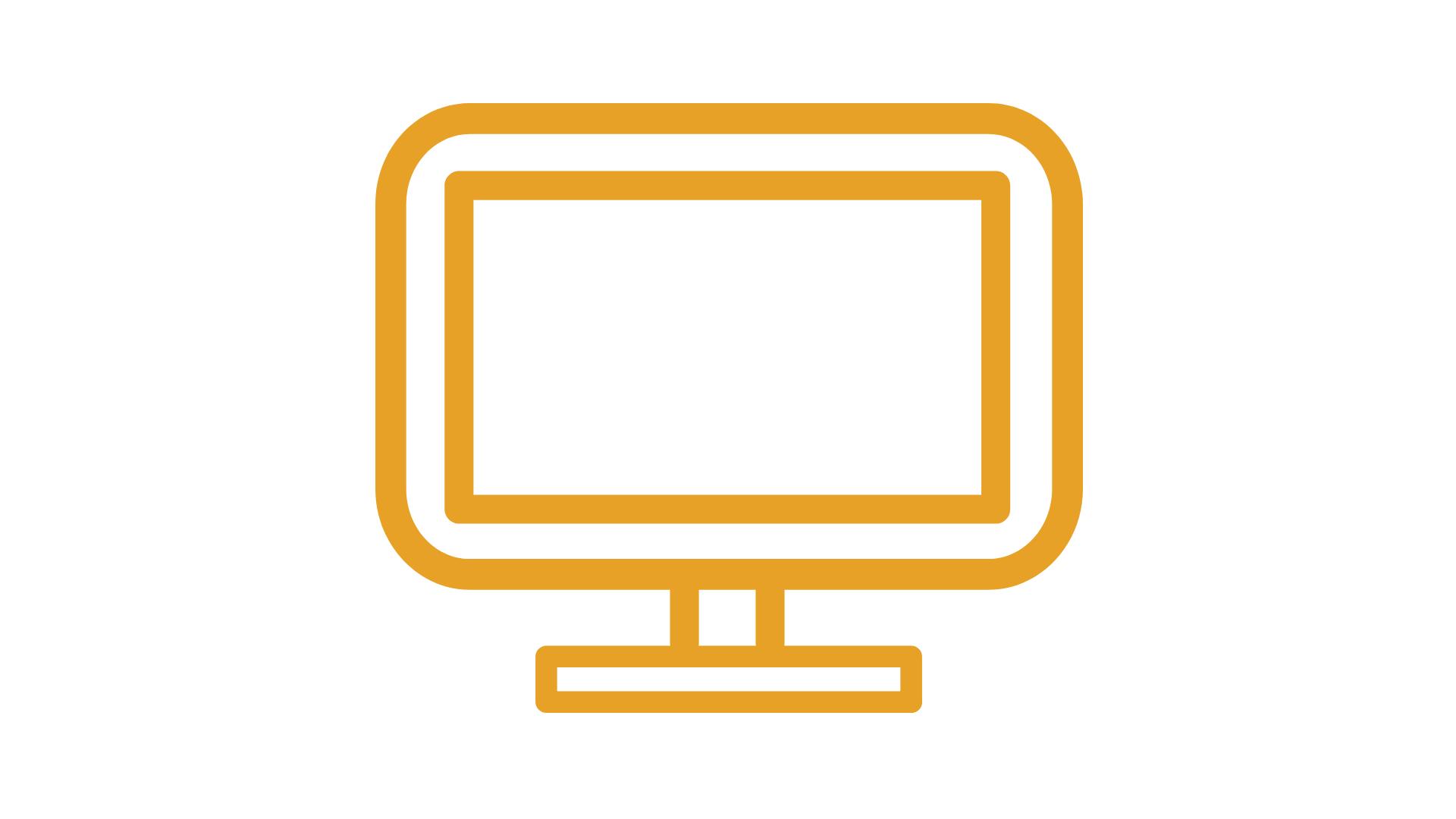 plataforma-online